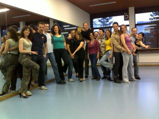 20100411_salsa Classe, Elite